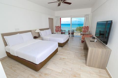Royal Decameron Cornwall Beach Jamaica Montego Bay Montego Bay sfeerfoto 1