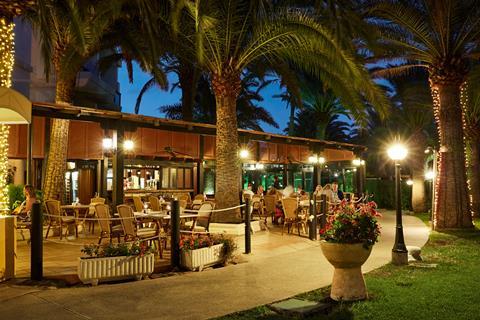 TUI BLUE Orquidea Spanje Canarische Eilanden Bahia Feliz sfeerfoto 4