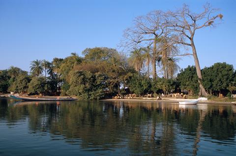 8 dg combinatiereis Beach & Mangrove Experience