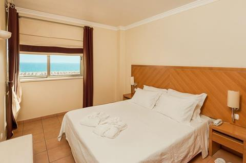 Goedkope zonvakantie Algarve - Dunamar