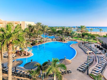 Barcel� Fuerteventura Thalasso Spa