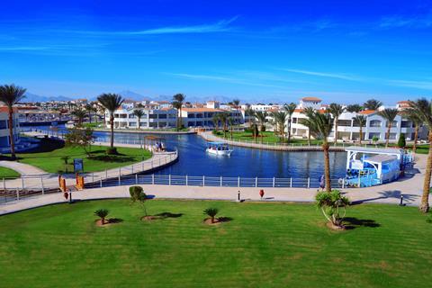 Dana Beach Resort Egypte Hurghada Hurghada-stad sfeerfoto 2
