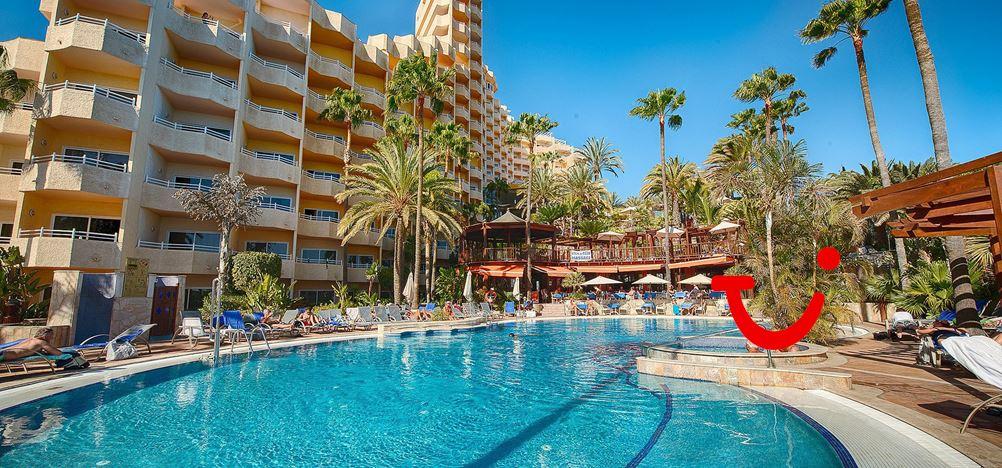 Corallium Dunamar By Lopesan Hotel Playa Del Ingl 233 S