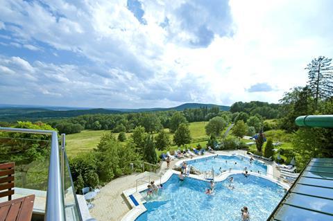 Rh�n Park Aktiv Resort