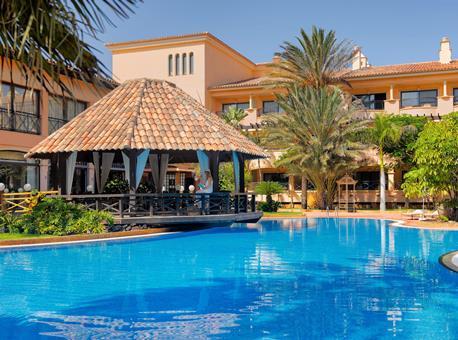Op Vakantiebestemming Spanje is alles over Fuerteventura te vinden: waaronder tui en specifiek Gran Hotel Atlantis Bahia Real (Gran-Hotel-Atlantis-Bahia-Real44112|4)