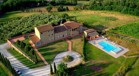 Casale Le Torri
