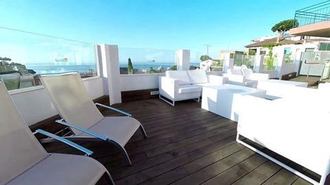 Goedkope familievakantie Catalonië - Alegria Hotel Sun Village