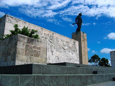 9 daagse rondreis Cuba libre