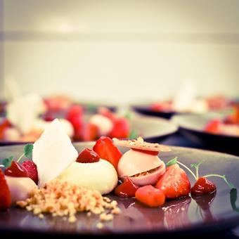 Super vakantie Overijssel 🚗️Boetiekhotel 't Lansink Culinair arrangement