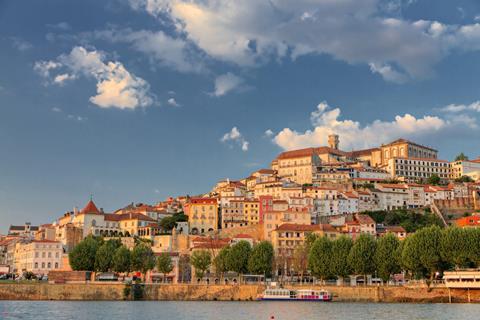 10-daagse rondreis Parels van Portugal Portugal   sfeerfoto 1