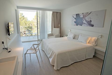 Els Pins Resort & Spa beoordelingen