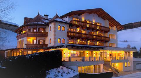 TIP skivakantie Dolomieten ⛷️Edelweiss