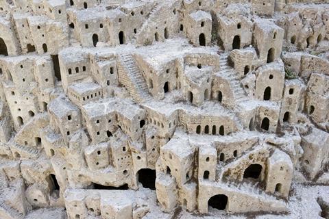 8-daagse rondreis Authentiek Puglia Italië   sfeerfoto 4