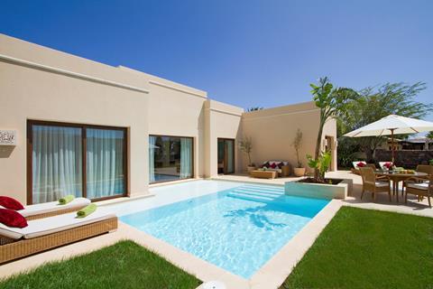 Last minute vakantie Canarische Eilanden 🏝️Alondra Villas & Suites
