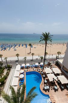 Sol Costablanca nederlandse reviews