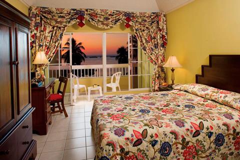 Rooms on the Beach Ocho Rios Jamaica Ocho Rios Ocho Rios sfeerfoto 2