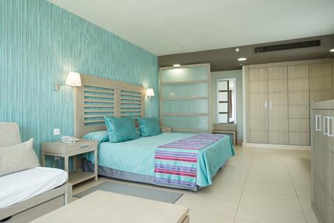 HD Beach Resort & Spa Spanje Canarische Eilanden Costa Teguise sfeerfoto 1