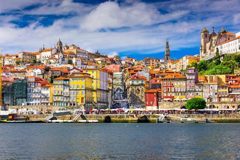 12-daagse rondreis Noord-Portugal & Spaans Galicië