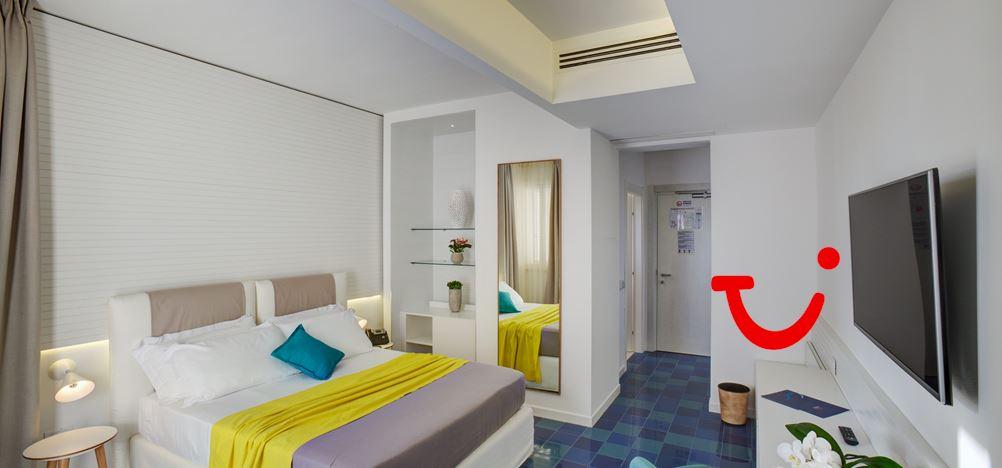 Grand hotel riviera hotel santa maria al bagno - Hotel santa maria al bagno ...