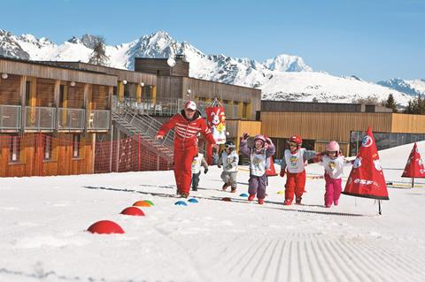 village-club-capaposvacances-plagne-montalbert