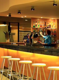 Aquahotel Montagut Suites ervaringen TUI
