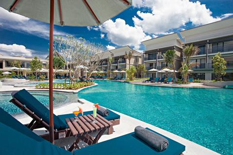 le-meridien-khao-lak-resort-spa