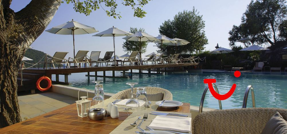 Atlantica grand mediterraneo resort sensimar corfu tui for 12046 halfoak terrace