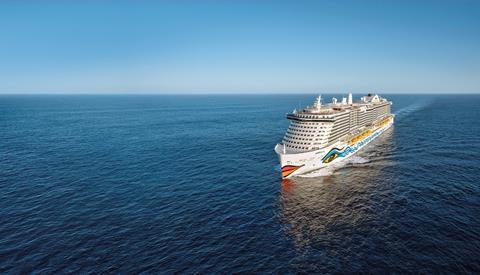 8 daagse cruise Pracht en praal in de Oostzee