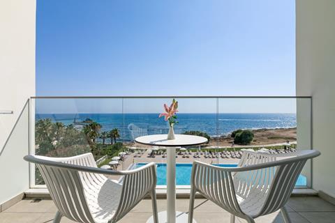 Louis Ivi Mare Cyprus West-Cyprus Paphos sfeerfoto 2