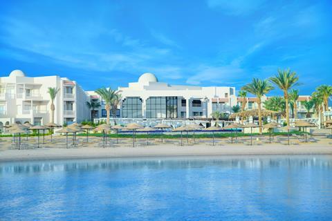 Jaz Casa Del Mar Beach Egypte Hurghada Hurghada-stad sfeerfoto 3