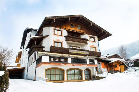 Goedkope wintersport Ski Juwel ⛷️Schneeberger