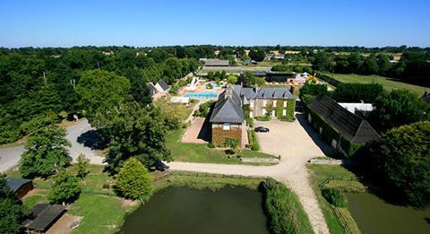 Château de Galinée
