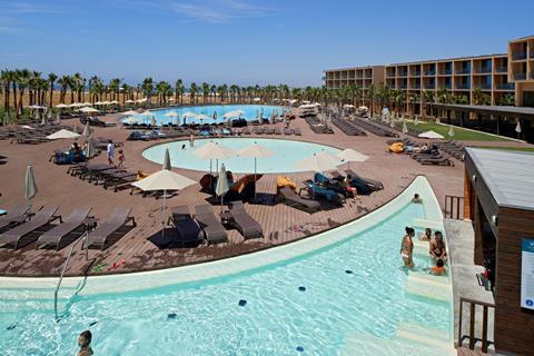 VIDAMAR Resort Algarve Algarve Albufeira Portugal