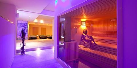 Vittoria Resort & Spa Italië Puglia Otranto sfeerfoto 4