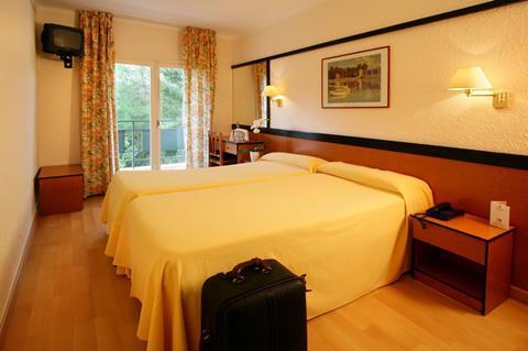 Guitart Park Aqua Resort beoordelingen