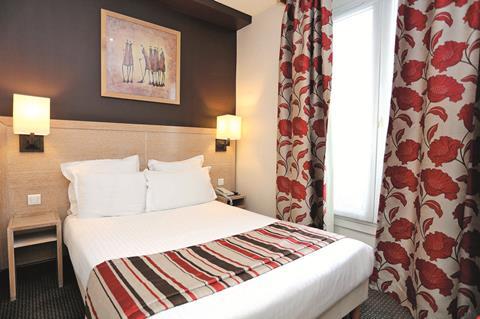 Grand Hotel Dore