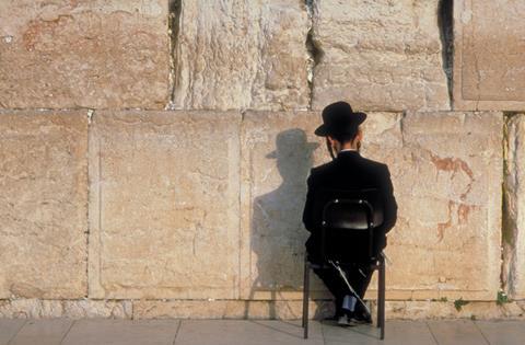 8-daagse rondreis Imposant Israel Israel   sfeerfoto 2