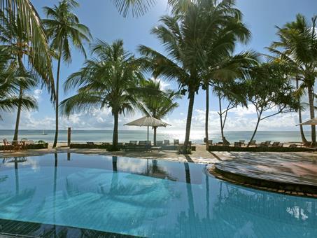 Sultan Sands Tanzania Zanzibar Kiwengwa sfeerfoto 3