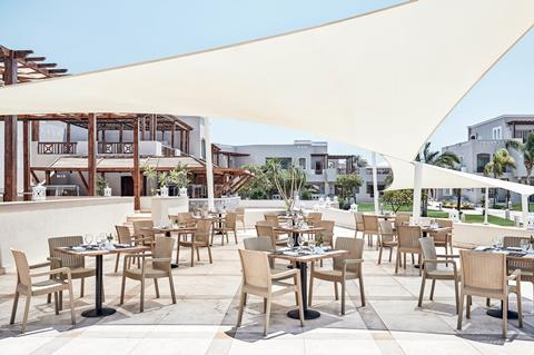Jaz Casa Del Mar Resort Egypte Hurghada Hurghada-stad sfeerfoto 3