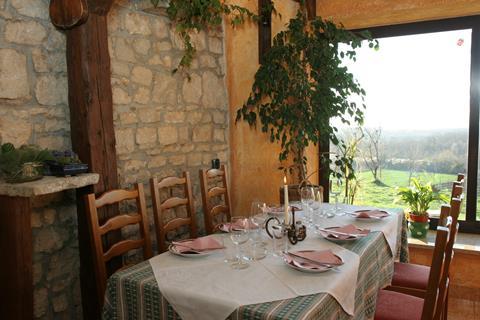 8-daagse rondreis Agritourisme Istrië