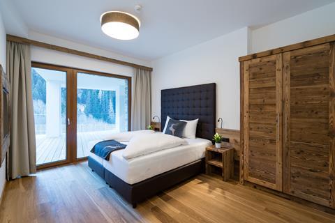 Top vakantie Tirol 🚗️VAYA St. Anton