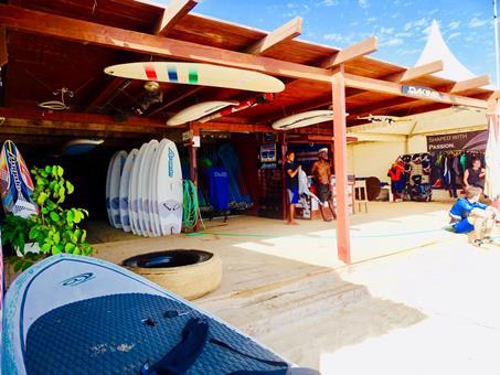 Korting vakantie Sal 🏝️Angulo House