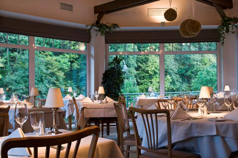 Heerlijke vakantie Diekirch 🚗️Cocoon Hotel Belair