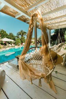 TOP DEAL zonvakantie Thassos 🏝️Nikoleta Luxury Villa