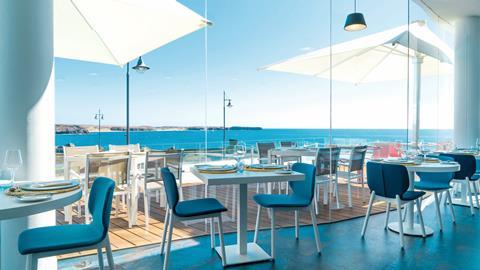 La Cala Suites Spanje Canarische Eilanden Playa Blanca sfeerfoto 2