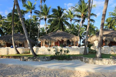 Viva Wyndham Dominicus Beach Dominicaanse Republiek Punta Cana Bayahibe sfeerfoto 2