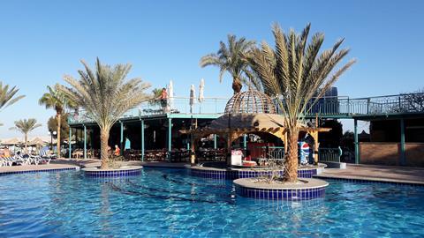 Bella Vista Egypte Hurghada Hurghada-stad sfeerfoto 4