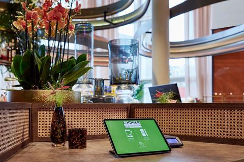lindner-wtc-hotel-city-lounge