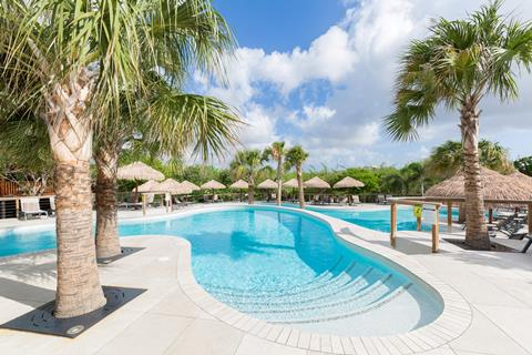 morena-resort-appartementen-villaaposs