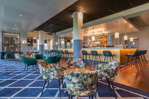 Heerlijke autovakantie Noord Holland 🚗️Radisson Blu Amsterdam Airport